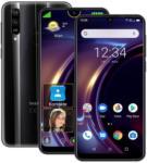 """Expert Metzger Beafon M6 schwarz Android 9.0 Smartphone 6.26"""" - vertragsfrei für alle Netze"""