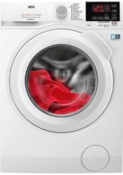 AEG Lavamat L6FB68480 Waschmaschine
