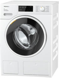 Miele WWG669 WCS Series Black & White Waschmaschine