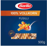 BILLA Barilla Vollkorn Fusilli