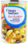 BILLA Weight Watchers Asiatische Gemüsesuppe
