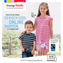 Ernsting´s Family - Online Exklusiv - ab 14.2.