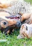 HELLWEG Baumarkt Zoo und Tierbedarf - bis 31.08.2020