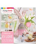 Ei love Ostern