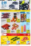 diska Wochen Angebote - bis 22.02.2020