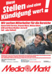Media Markt Multimediaangebote - bis 31.03.2020