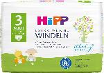 dm-drogerie markt Hipp Babysanft Windeln Gr. 3 Midi, 6-10 kg