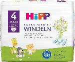 dm-drogerie markt Hipp Babysanft Windeln Gr. 4 Maxi, 8-14 kg