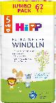 dm-drogerie markt Hipp Babysanft Windeln Gr. 5 Junior, 11-17 kg, Doppelpack