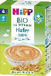 dm-drogerie markt Hipp Getreidebrei Bio 100% Hafer nach dem 4.Monat