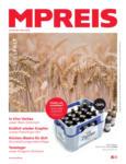 MPREIS MPREIS Flugblatt gültig bis 01.03. Tirol & Vorarlberg - bis 01.03.2020
