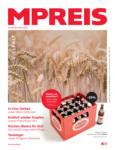MPREIS MPREIS Flugblatt gültig bis 01.03. Kärnten - bis 01.03.2020