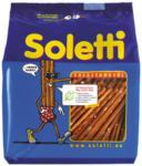 MPREIS Soletti Familienpackung - bis 17.02.2020