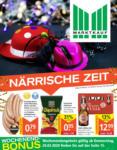 Marktkauf Wochenangebote - bis 22.02.2020