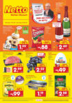 Netto Marken-Discount Aktuelle Wochenangebote - bis 22.02.2020
