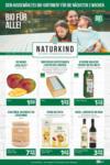 Naturkind Wochen Angebote - bis 29.02.2020