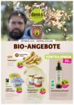 denn's Biomarkt Denn's Handzettel KW 07-08 - bis 25.02.2020