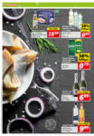 Nah&Frisch Markt Nah&Frisch Kiennast - 19.2. bis 25.2. - bis 25.02.2020