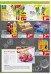 Nah&Frisch Markt Knell Nah&Frisch Kiennast - 19.2. bis 25.2. - bis 25.02.2020