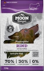 ZooRoyal Moon Ranger Rind
