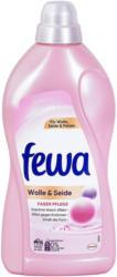 fewa Wolle & Seide Faser Pflege Waschmittel