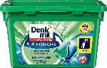 dm-drogerie markt Denkmit Vollwaschmittel Caps Duo-Aktiv