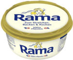 real Rama oder Rama Balance jede 500-g-Packung - bis 08.08.2020