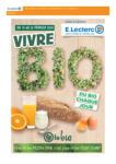 E. Leclerc Vivre bio - au 22.02.2020