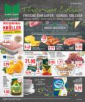 Marktkauf Wochen Angebote - bis 22.02.2020