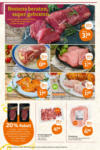 tegut… gute Lebensmittel Wochenangebote - bis 22.02.2020