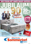 Möbelstadt Sommerlad Jubiläums-Angebote! - bis 29.02.2020