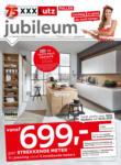 XXXLutz Jubileum 75 jaar - Vaste Prijs Garantie - bis 01.03.2020