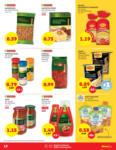 PENNY Markt PENNY Flugblatt 20.02. - 26.02. - bis 26.02.2020