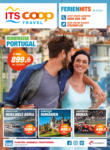 ITS Coop Travel FerienHits - au 23.03.2020