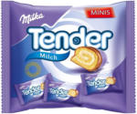 BILLA Milka Tender Mini-Riegel