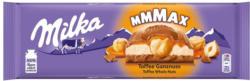 Milka Toffee Ganznuss