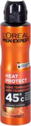 L'Oreal Men Expert Anti-Transpirant Heat Protect