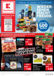Kaufland Kaufland Prospekt - bis 26.02.2020