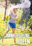HELLWEG - Graz-Eggenberg Gartenbewässerung und Teich - bis 31.08.2020
