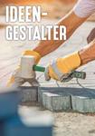 BayWa Bau- & Gartenmärkte Gartenbau und -gestaltung - bis 31.08.2020