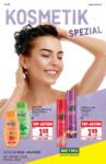 Metro METRO Flugblatt - Kosmetik Spezial - 20.2. bis 4.3. - bis 04.03.2020