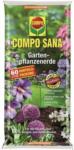 OBI Markt St. Florian/Schärding Gartenpflanzerde Compo Sana - bis 29.02.2020
