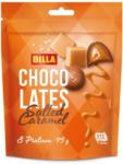 BILLA BILLA Chocolates Salted Caramel