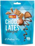BILLA BILLA Chocolates Nougat
