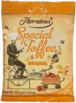 BILLA Thorntons Special Toffee Original