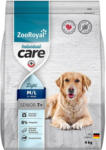 BILLA ZooRoyal Individual Care Senior Light mit Pute
