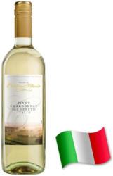 Cantine Vitevis Pinot Bianco Chardonnay