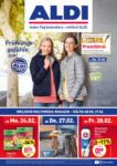 ALDI Nord Wochen Angebote - bis 29.02.2020