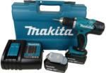 POCO Makita Akku-Bohrschrauber DDF453SFX1