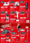 Media Markt Multimediaangebote - bis 01.03.2020